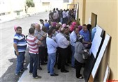 Lebanon Ready for Election as Campaign Period Ends