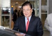 کاخ سفید: پیمان دفاعی آمریکا-کره جنوبی تغییر نمیکند