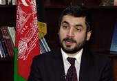 کابل: هیچ کشوری از خاک افغانستان تهدید نخواهد شد
