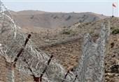 یادداشت| دستهای پنهان حکومت افغانستان در انتقال داعش به خاک پاکستان