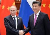 حمایت 120 کشور از ابتکارعمل روسیه-چین در حمایت از برجام