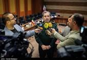 """""""مذاکره ایران و عمان درباره روابط نظامی - امنیتی"""""""