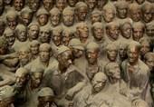 هفتهای که بازدید از یک موزه 130 ساله رایگان است