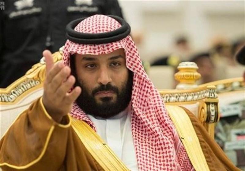 نگاهی به تحولات عربستان| از استخدام کماندوهای آمریکایی تا راه اندازی دوباره آژیرهای خطر