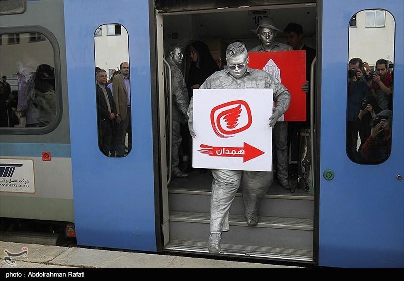 الگوی گردشگری ایران از ایام کودتا در ترکیه/ آژانسهای سفر تخفیفهای ویژه لحاظ کنند