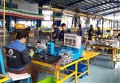 مشوقهای بیمهای برای کارفرمایان در استان تهران لحاظ میشود