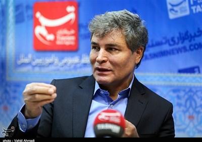 """نگویید """"ایرانی کالای ایرانی نمیخرد"""" !"""