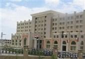 الخارجیة الیمنیة تطالب مجلس الأمن باعتماد قرار ملزم لانهاء العدوان والحصار