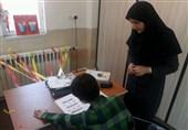 6 مرکز توانبخشی در مناطق زلزلهزده استان کرمانشاه ساخته میشود