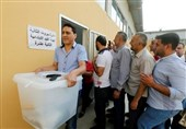 Polls Open in Lebanon's 1st General Election in 9 Years