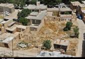 """مشهدا """"رکود"""" انبوهسازان خراسانی را زمین زد؛ پیشبینی افزایش قیمت مسکن در تابستان"""