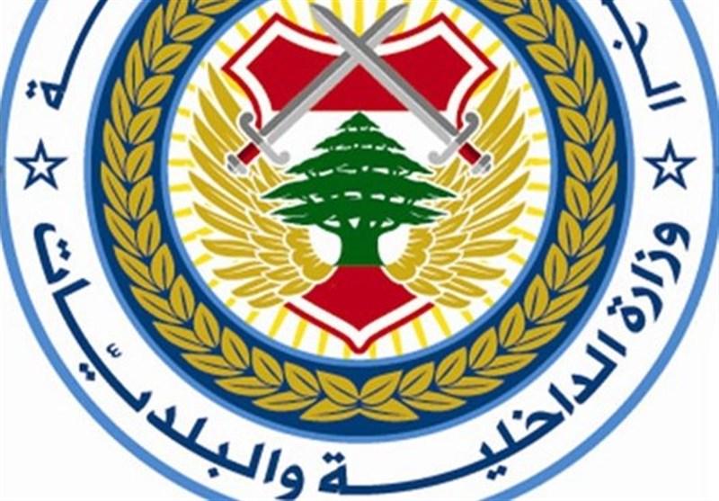 اخبار انتخاباتی لبنان| بررسی ۴۰۰ شکایت و مشکل انتخاباتی تاکنون