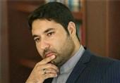 آخرین پیام قاری ایرانی پیش از اعزام به کشور مالزی