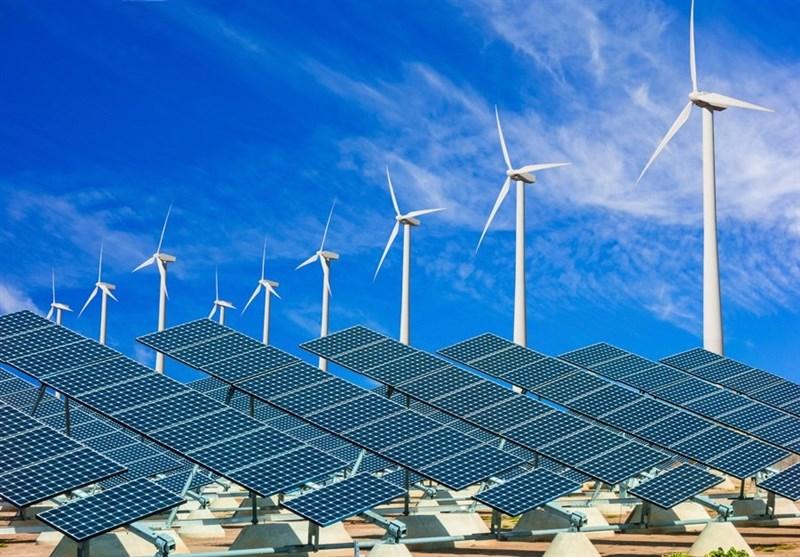 آغاز دوازدهمین همایش بین المللی انرژی از پایان ماه جاری در تهران