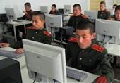 مغزهای رایانهای کره شمالی تحریمهای آمریکا را دور میزنند