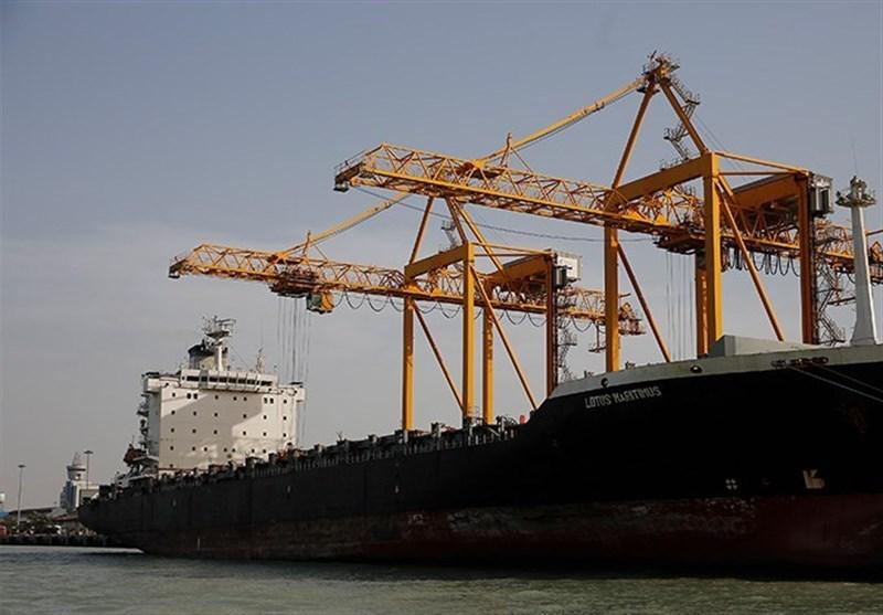 صادرات کالای غیرنفتی از استان بوشهر به قطر 45 درصد افزایش یافت