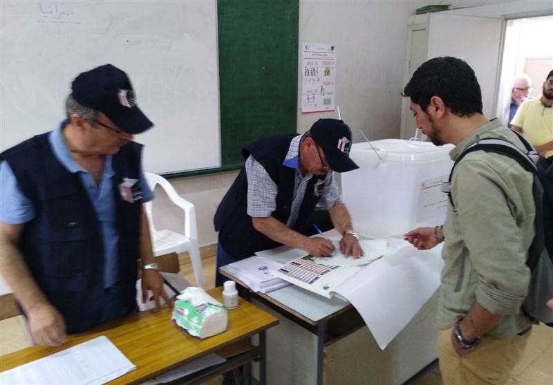 نتایج غیررسمی انتخابات لبنان| پیروزی قاطع فهرستهای حامی مقاومت و پیامهای منطقهای و جهانی
