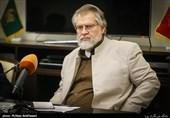 طالب زاده: کنفرانس افقنو محفلی برای بیدارشدگان غرب است/حضور رهبران جبهه اسرائیلستیزی در ایران