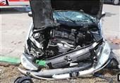 ساری| عابران پیاده 31 درصد تلفات حوادث رانندگی در مازندران هستند