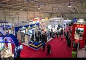 نمایشگاه بین المللی صنعت نفت در استان بوشهر برگزار میشود