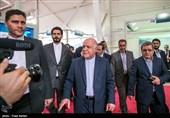 Total İran'da Kalmak İçin ABD İle Görüşüyor