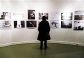 پیشبینی 100 مکان برای ارائه آثار هنرمندان کرمانی