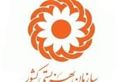 اصفهان| اعطای سرپرستی موقت کودکان در طرح مراقبت مشارکتی