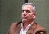 """جلسه کمیسیون بهداشت مجلس درباره """"مالیات پزشکان"""" فردا برگزار میشود"""
