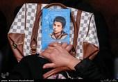 «سرباز کوچک امام(ره)» چطور قهرمان 80 میلیون ایرانی شد؟