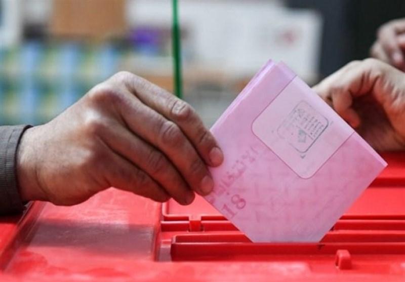 پیروزی اسلامگرایان در اولین انتخابات شوراهای تونس پس از سرنگونی