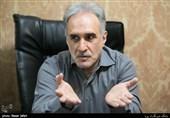 توصیه یک اصلاح طلب به شورای شهر درباره انتخاب شهردار تهران