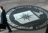 گزارش فارن افرز از مداخلات سازمان سیا در انتخابات دنیا