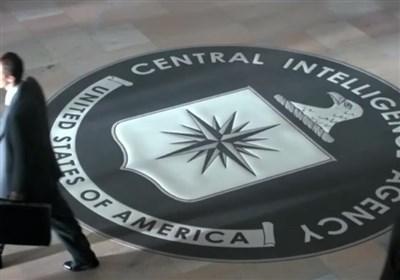 پرونده ویژه؛ توطئه شیشه ای-6|نقش جاسوس های دو تابعیتی در آغاز بحران سوریه