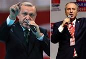 هشدار وزیر سابق ترکیه به اردوغان: «محرم اینجه» تو را با خاک یکسان و زیر صندوقهای رأی دفن میکند