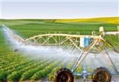 هشدارهای هواشناسی به کشاورزان تا 22 اردیبهشت