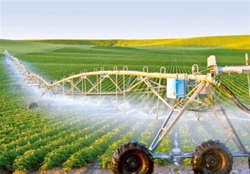 رتبه 27 اردبیل در کشاورزی مکانیزه متناسب با توانمندی این استان نیست