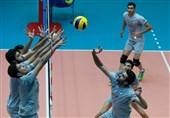 لغو اردوی تیم ملی والیبال در بلغارستان/ دلایل کولاکوویچ برای لغو اردو اعلام شد