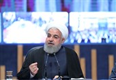 US More Hated than Ever in Muslim World: Iranian President