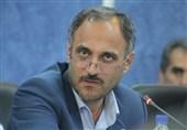 تشریح عملکرد وزارت بهداشت توسط یک نماینده مجلس؛ ایران رتبه 4 دنیا در نحوه مقابله با کرونا را دارد