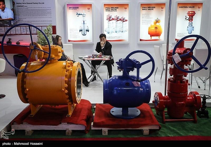 مدیر یک شرکت اتریشی: با برجام یا بی برجام در ایران میمانیم