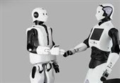 رباتهایی که کارگران را بیکار میکنند