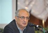 رضایی: خوشحالیم سعیدی اولین مصاحبهاش در پست جدید را علیه ورزش جانبازان و معلولین انجام داد