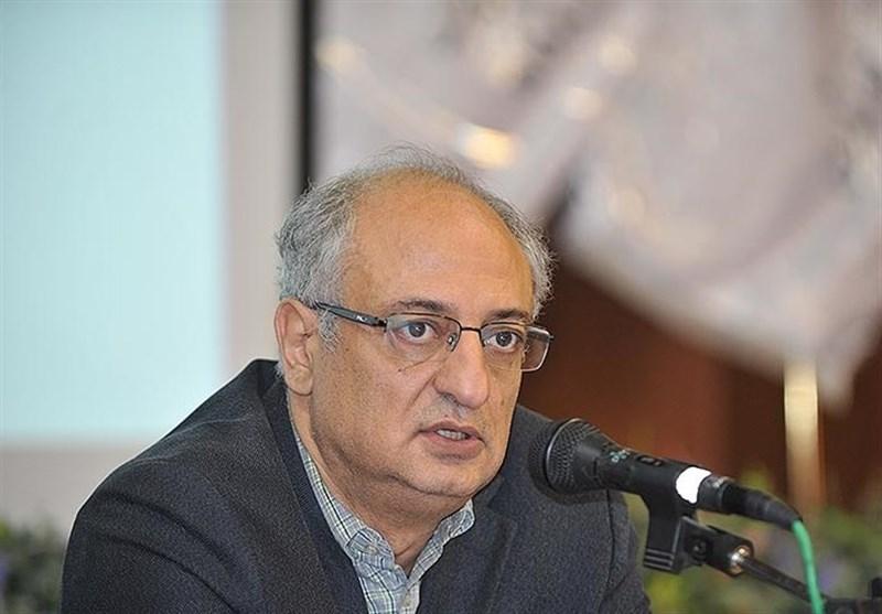 رضایی: تعلیق جودو مشکلی برای پارالمپیک ایجاد نمیکند/ به فدراسیونها درباره چگونگی برگزاری اردوها هشدار دادهایم