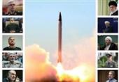 """""""پیشنهاد برجام 2""""؛ نظر مسئولان نظام درباره مذاکره موشکی چیست؟"""