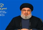 Vote Results Major Victory for Hezbollah: Nasrallah