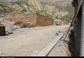 طرح هادی در 302 روستای کهگیلویه و بویراحمد اجرا نشده است