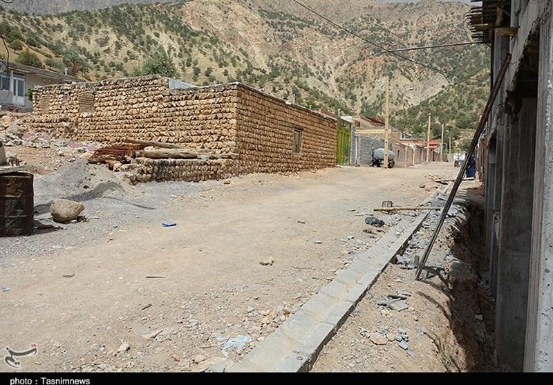 تهران  تأکید رئیس شورای شهرستان ری بر اجرای طرح هادی در روستای قلعه علیمون