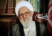 شیراز| مراسم چهلمین روز درگذشت آیتالله ایمانی در حرم شاهچراغ(ع) برگزار میشود
