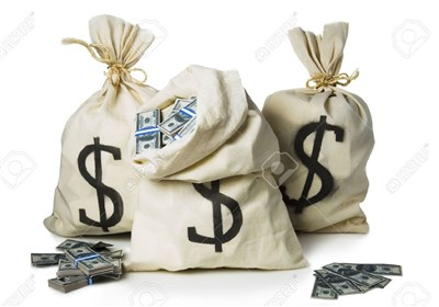 قیمت ارزهای دولتی امروز 97/04/26|دلار 7 تومان گران شد