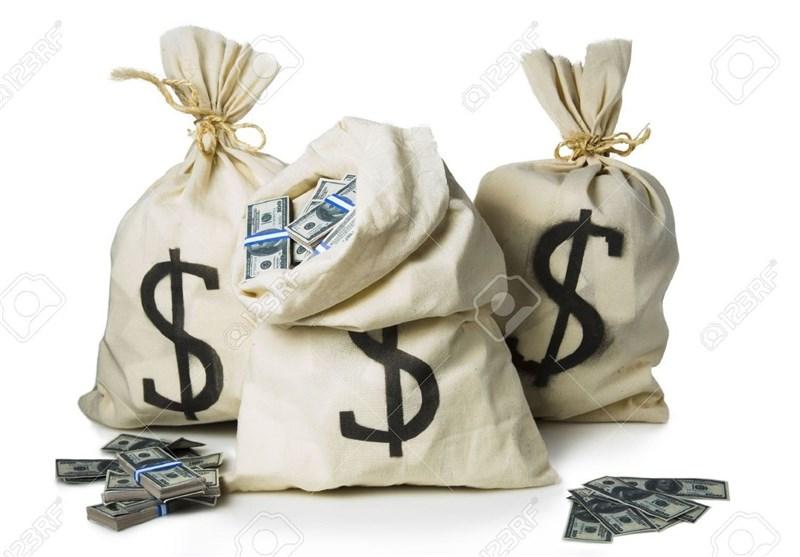 فقط یک پنجم ارز صادرات به سامانه نیما تزریق شد